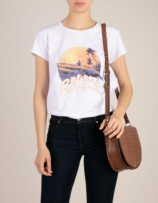 Baywatch T-Shirt