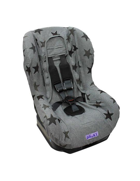 Forra Para Cadeira Auto Gr 1 Dooky