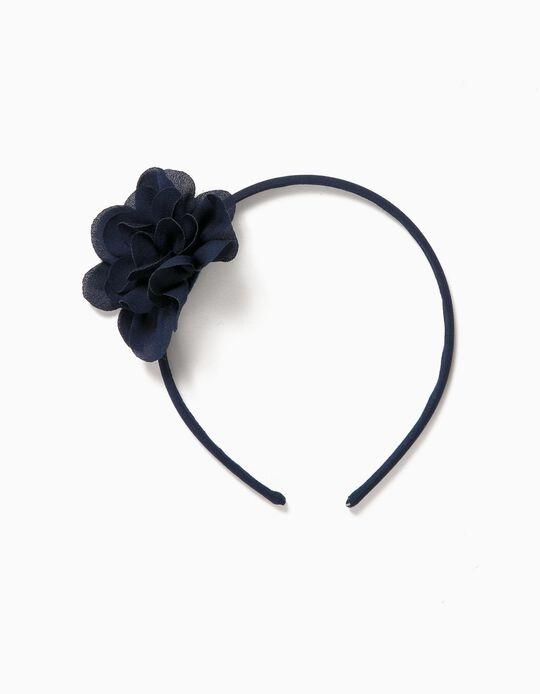Bandolete Flor