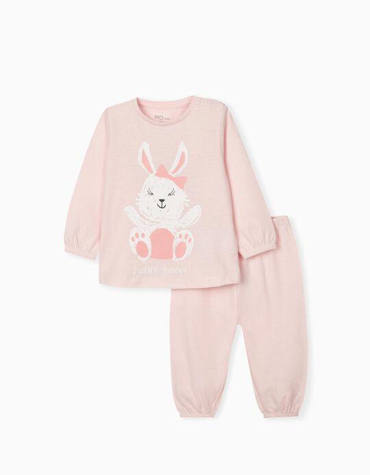 Pyjamas for Baby Girls