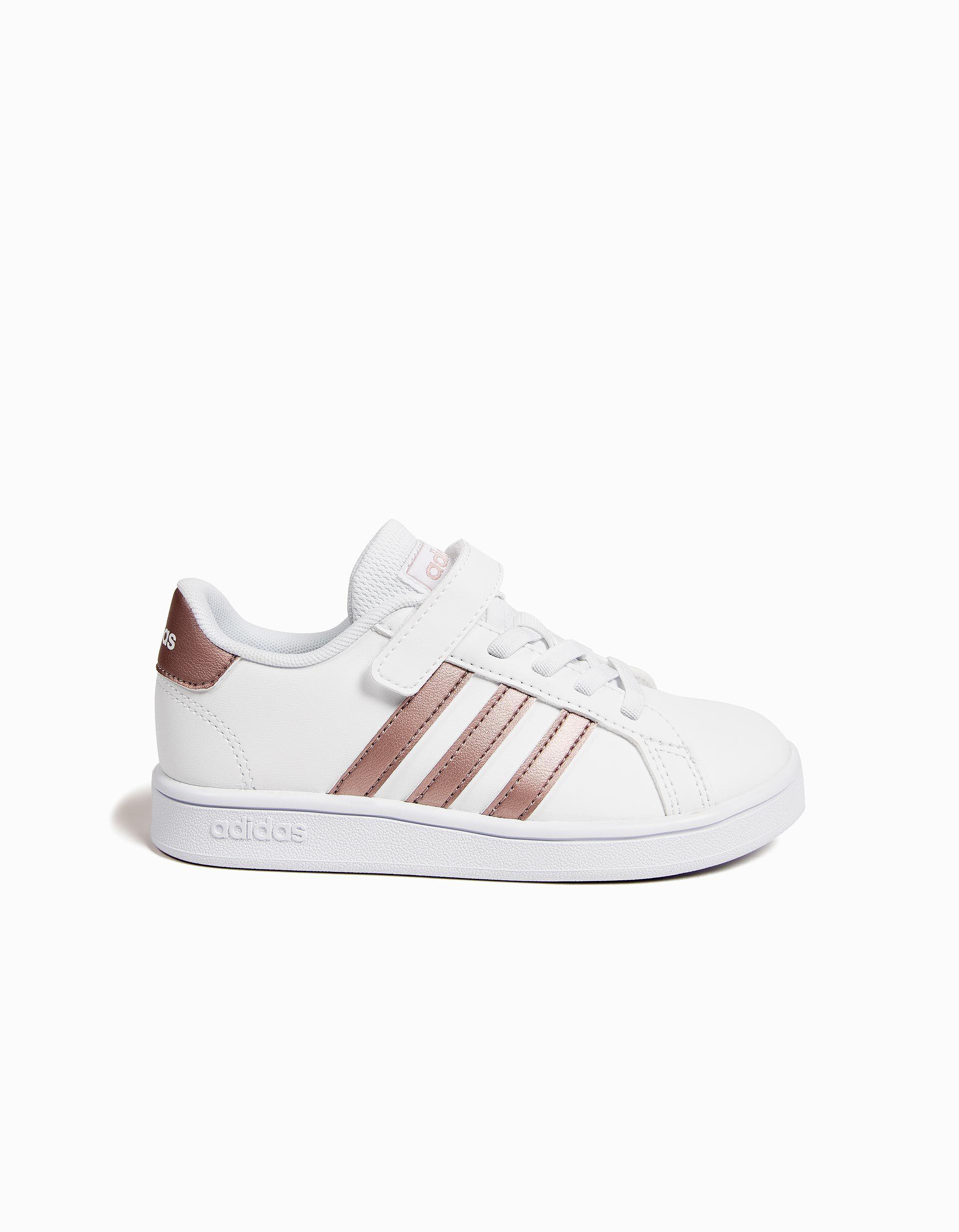 Tênis Para Meninas Adidas infantil | Shoes4you