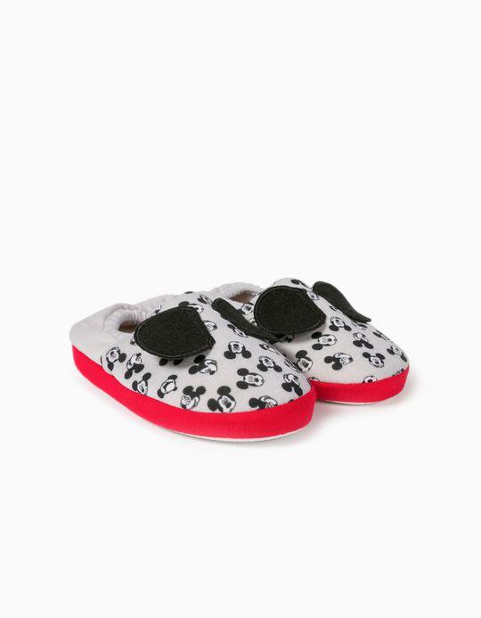 Slippers for Boys, 'Disney'