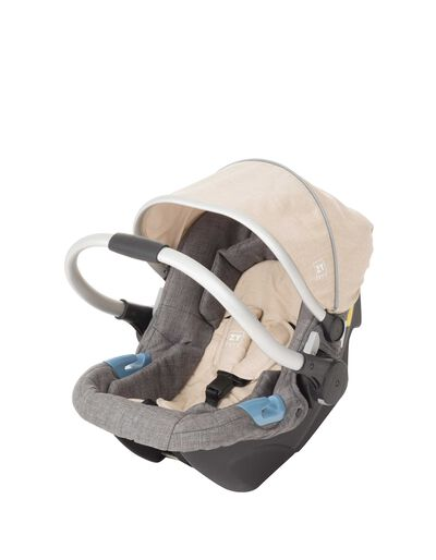 Conjunto de Rua Duo Adventure Zy Safe