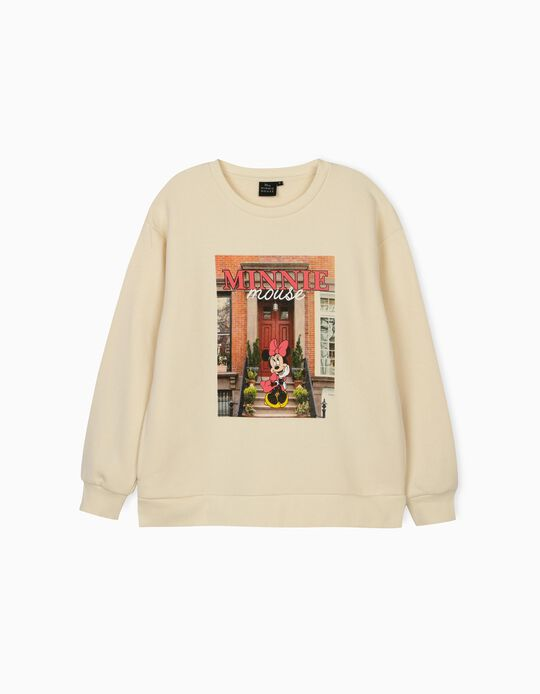 Carded 'Disney' Sweatshirt
