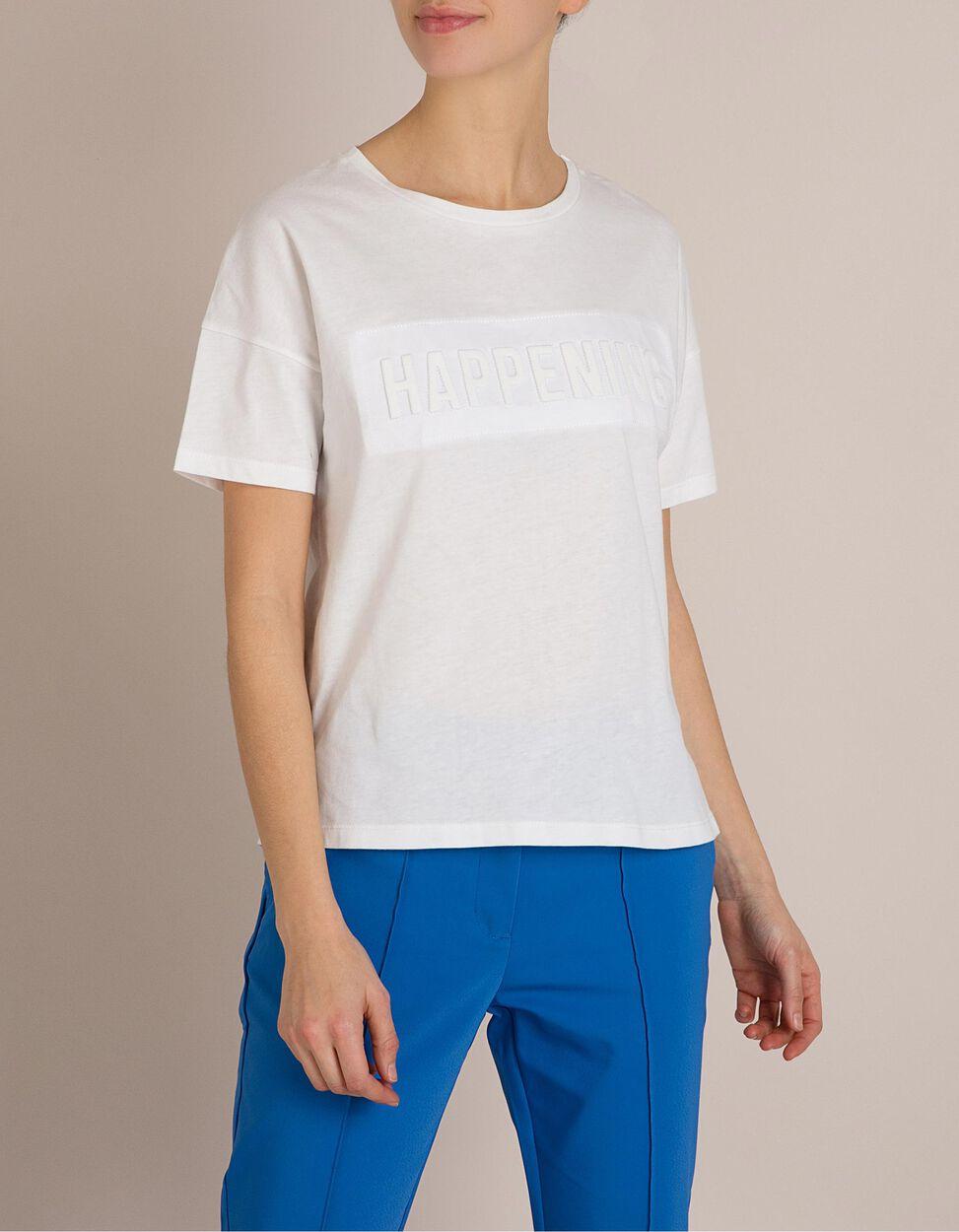 T-Shirt Happening