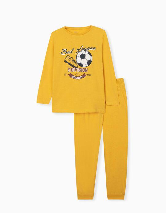 Pyjamas for Boys
