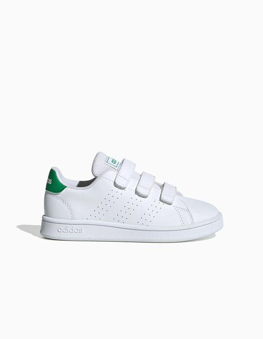 Sapatilha Adidas Advantage