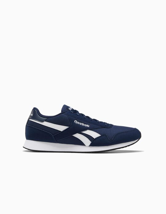 Reebok Royal CL' Trainers, Men