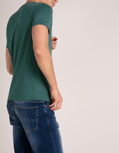 T-Shirt Mo Essentials