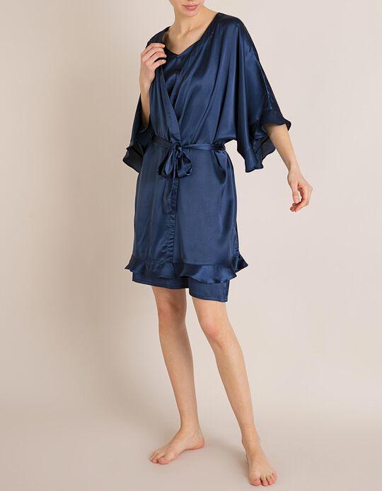 6516bf3c2 Pijamas de Mulher