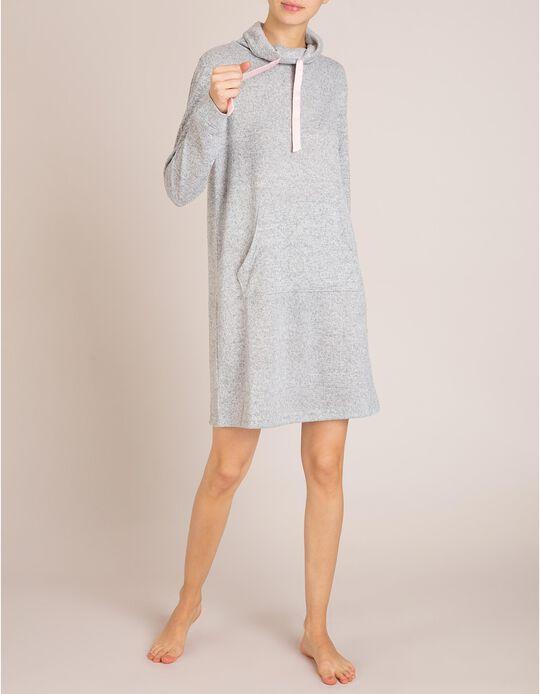 28fe730e2 Pijamas de Mulher