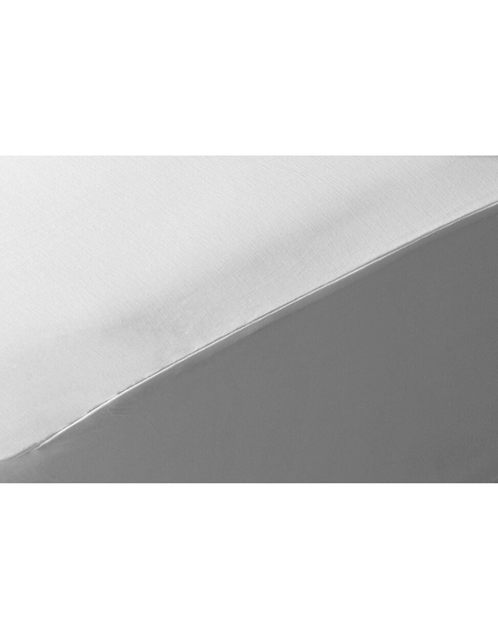 Resguardo de Colchão 140x70cm Tencel Pikolin