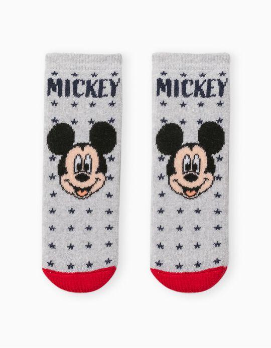 Non-Slip Disney Socks