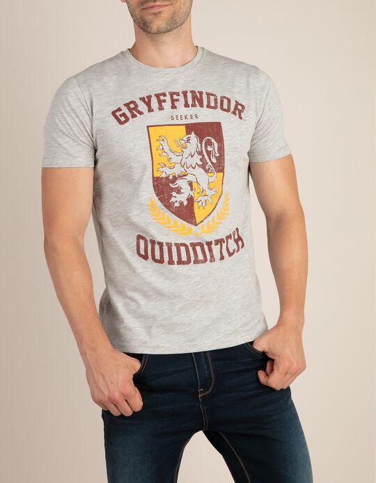 T-Shirt Gryffindor