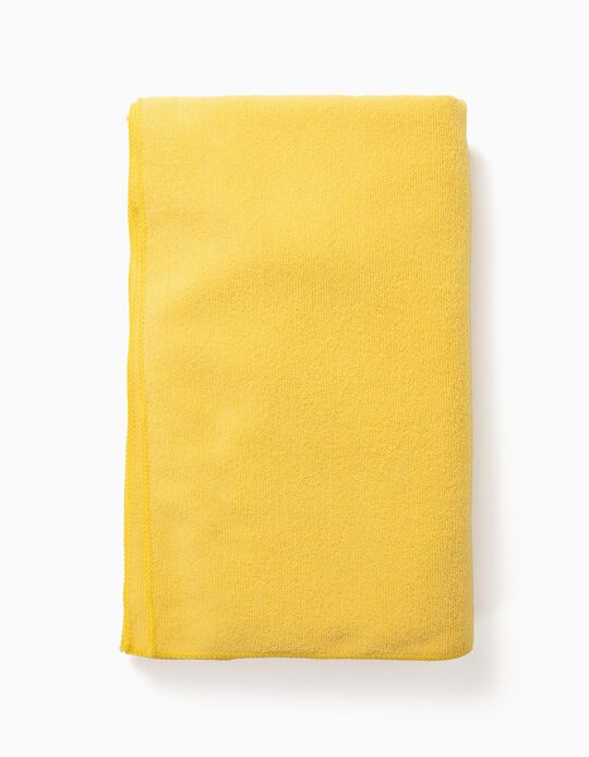 Beach Towel, Plain