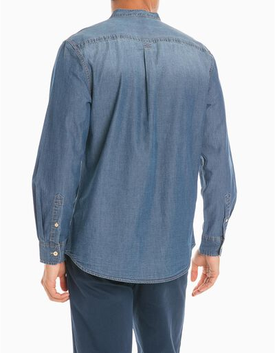 Camisa Ganga