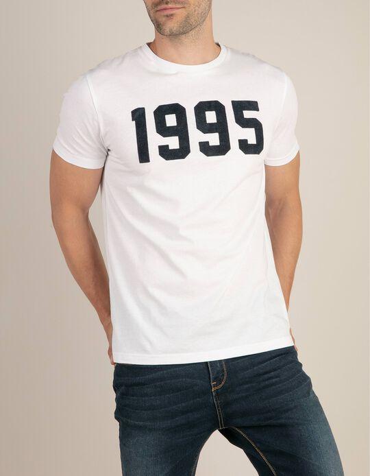 T-Shirt 1995