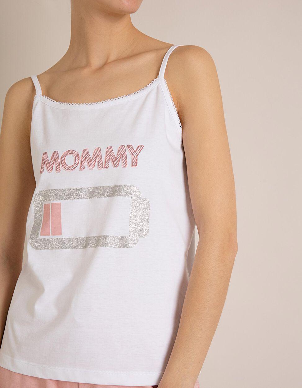 Pijama Mommy