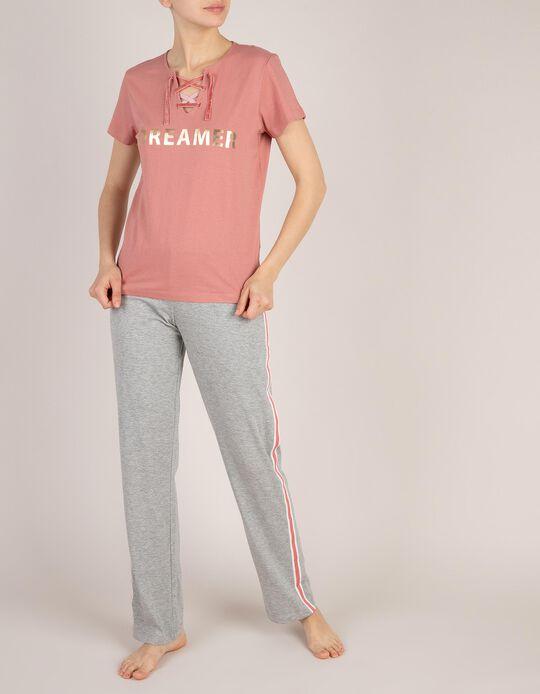 Pijama Dreamer