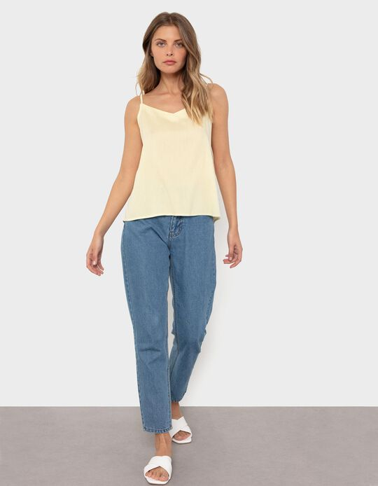 Top with Little Bows, Women