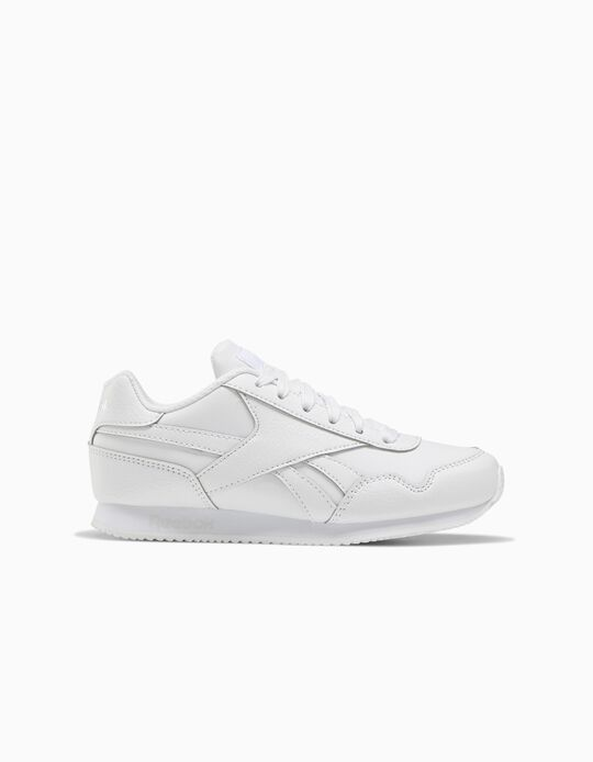 Reebok Royal' Trainers, Women