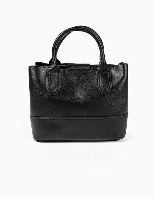 Shopper Handbag