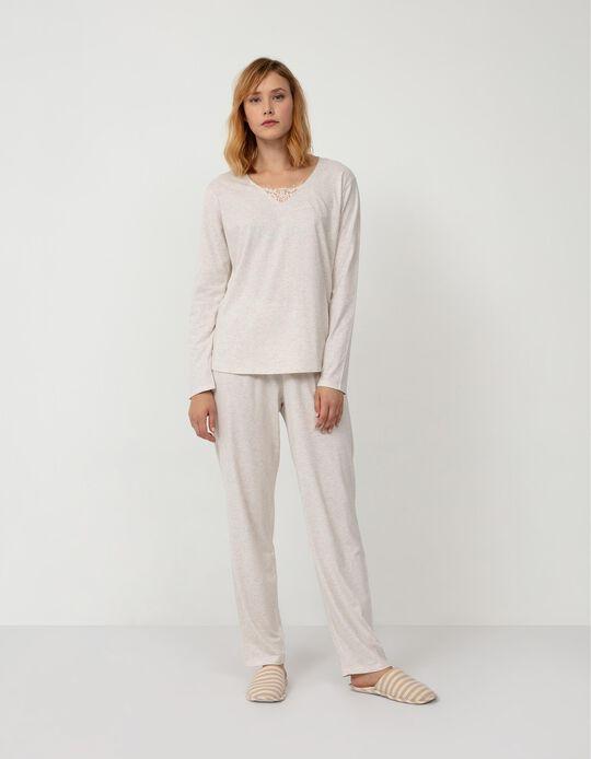 Soft Pyjamas, for Women