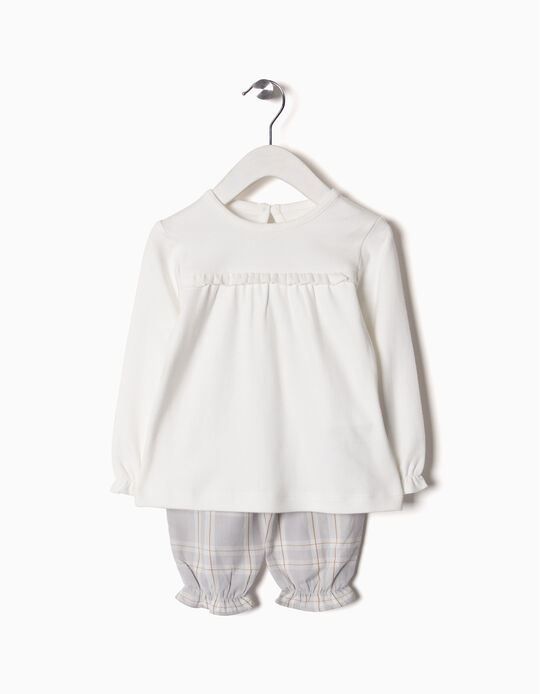 Pijama Folho