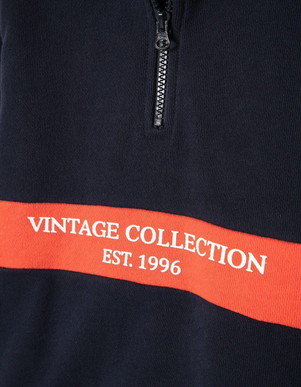 Casaco Vintage 1996