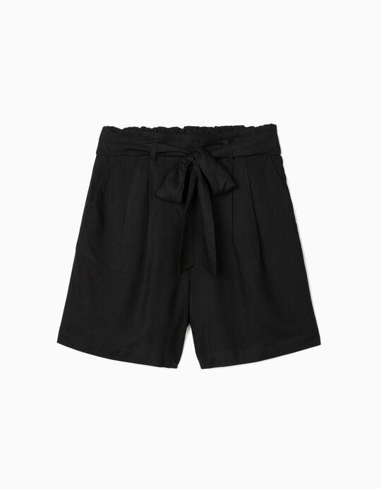Fluid Shorts, Women
