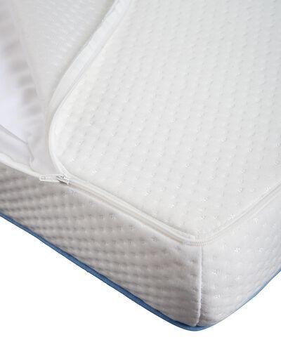 Colchão Baby Cama 120x60 Zy Safe