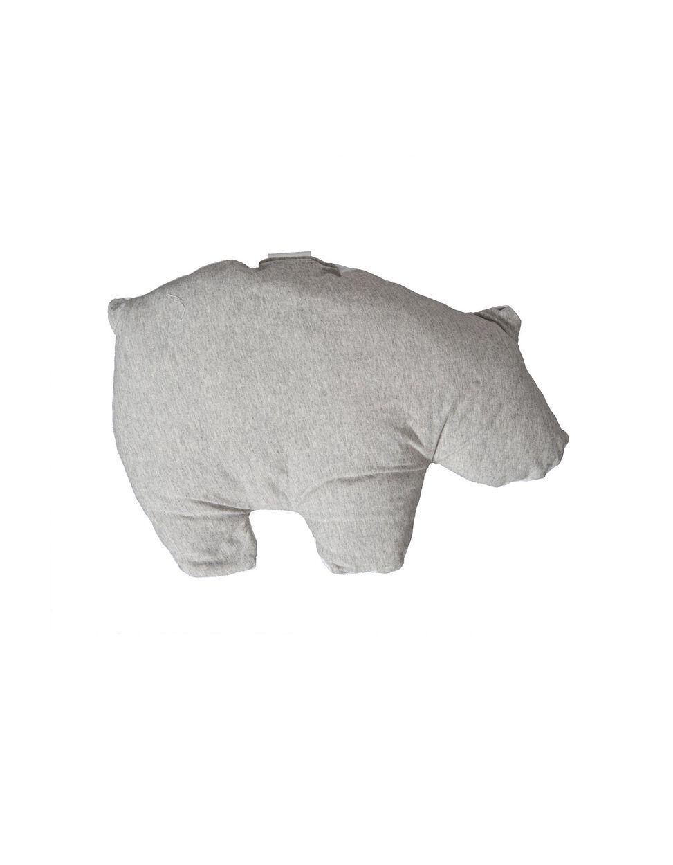 Almofada Decorativa Sweet Bear Zy Baby