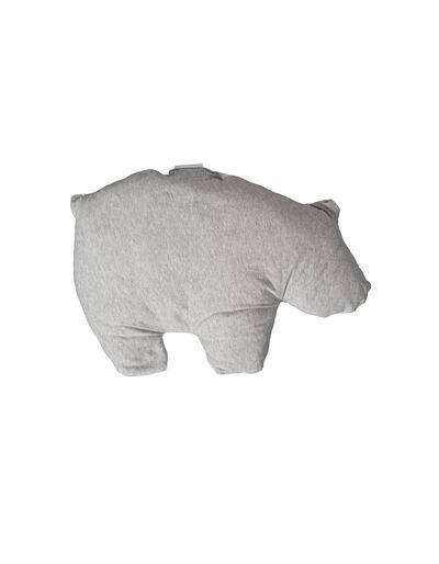 Almofada Decorativa Sweet Bear Zy Baby