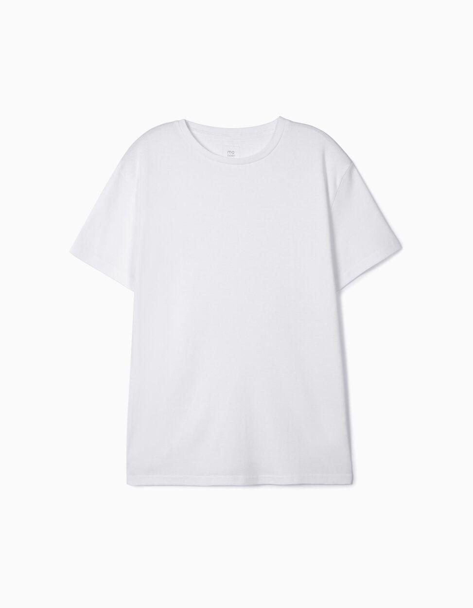 Pack 2 T-Shirts