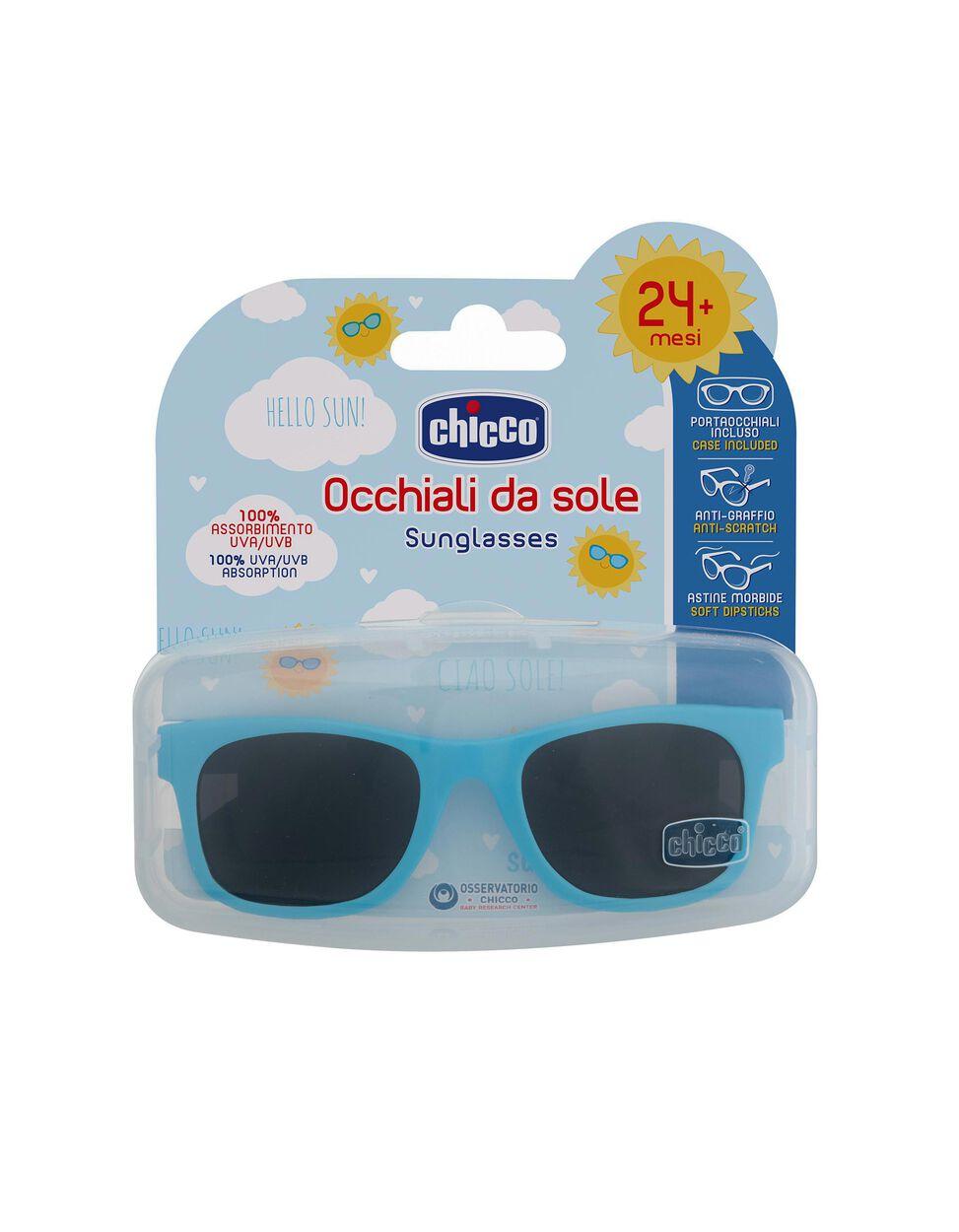 6abcd87c7 Óculos 24M+ Chicco | MO Online