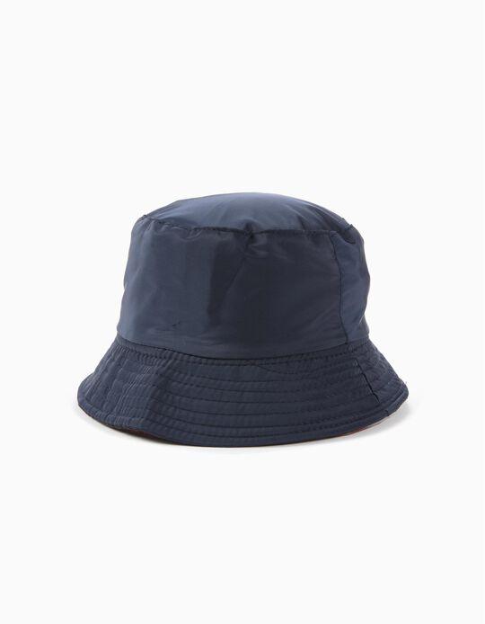 Chapéu Impermeável