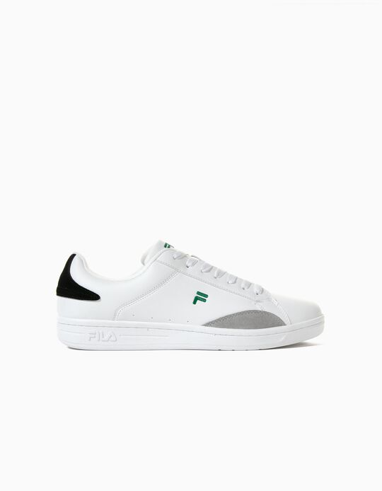 FILA Trainers, Men