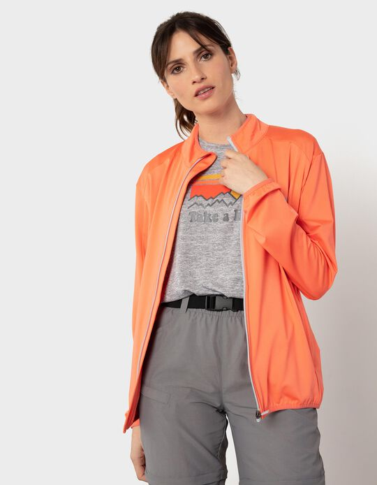 Sports Jacket, for Women
