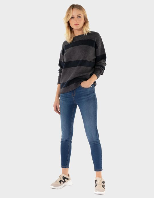 Skinny Leg Jeans, for Women
