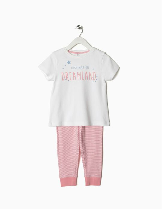 Pijama Dreamland