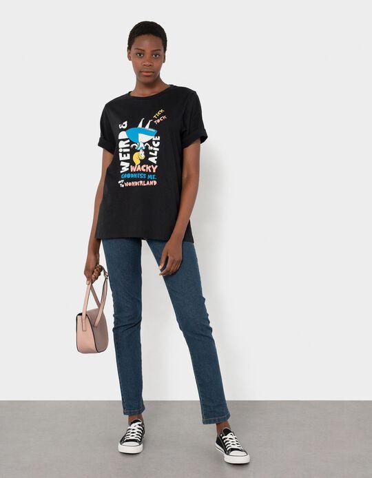Disney Classics T-shirt, Women