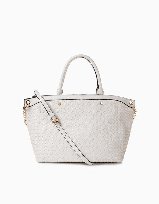 Textured Bag, Women