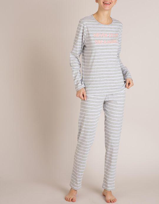 Pijama Never Stop Dreaming