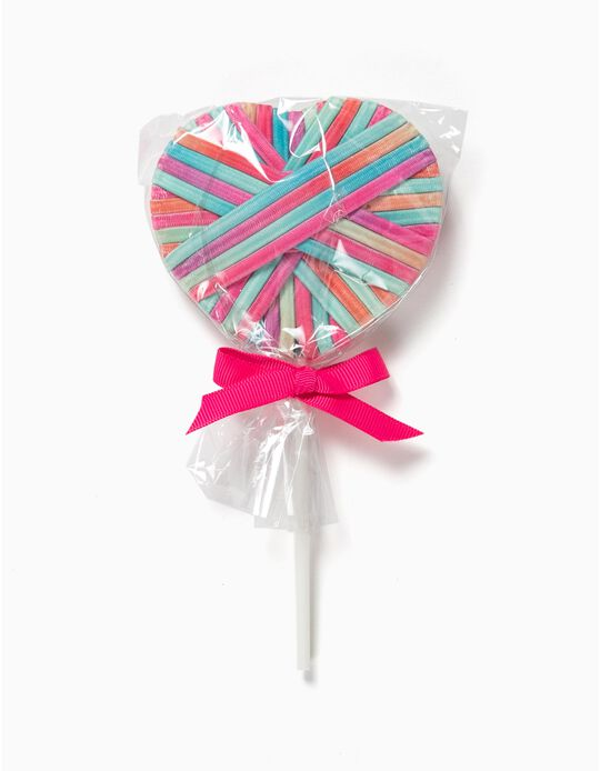 Pack de Elásticos Lollipop