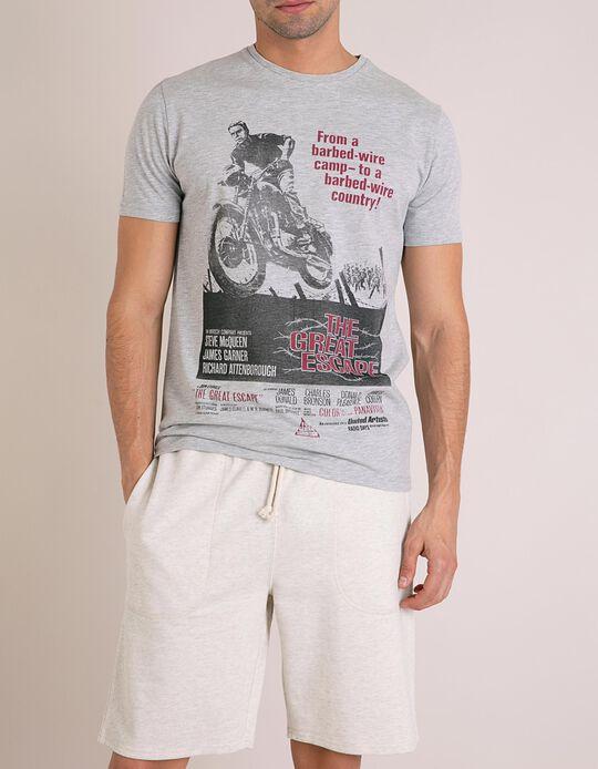 T-Shirt Radio Days