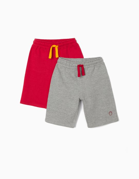 2 Shorts for Boys