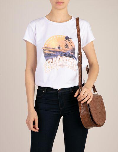 T-Shirt Baywatch