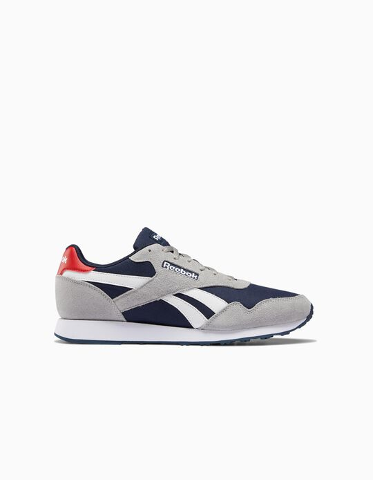 Reebok Royal Ultra' Trainers, Men