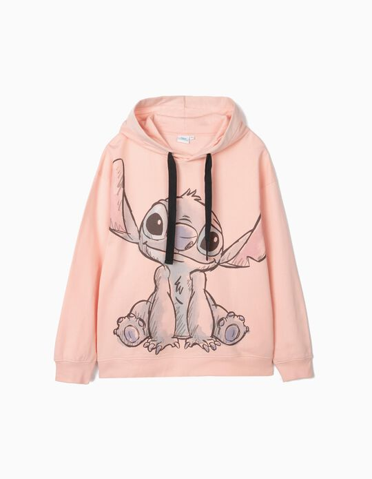 Disney' Sweatshirt for Women