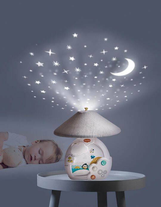 Brinquedo Magical Night Tiny Love